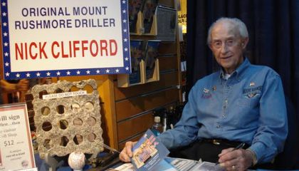 Don Clifford