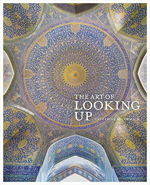 Preview thumbnail for 'The Art of Looking Up