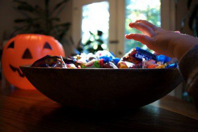 candy-by-sp-photography.2988281475_0e47e16762-400x267.jpg