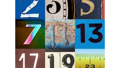Why Prime Numbers Still Surprise and Mystify Mathematicians