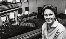Harper Lee author of To Kill a Mockingbird