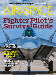 Cover for July 2014