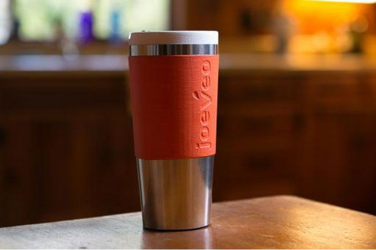 7bea2686ce2 This Mug Keeps Coffee Warm (Not Piping Hot) For Hours On End ...