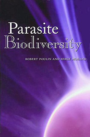 Parasite Biodiversity photo