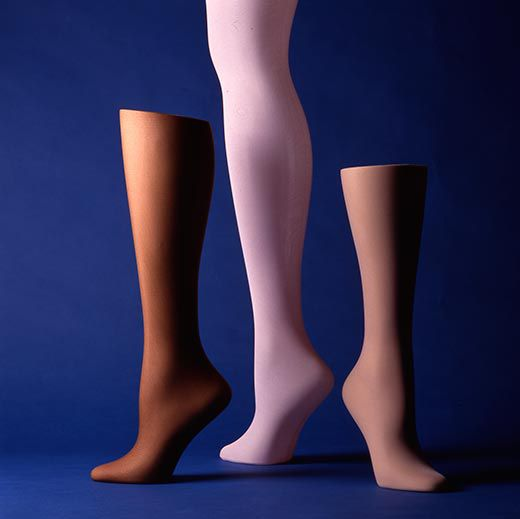 Though Numbers Are Down With 1 4 Billion Pairs Of Pantyhose Sold In 2008 It Doesnt Appear That Pantyhose Will Go Extinct Anytime Soon