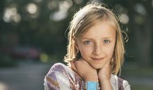 A Smartwatch Can Help Detect Seizures in Kids
