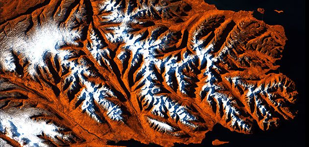 Earth-as-Art-Icelandic-Tiger-631.jpg