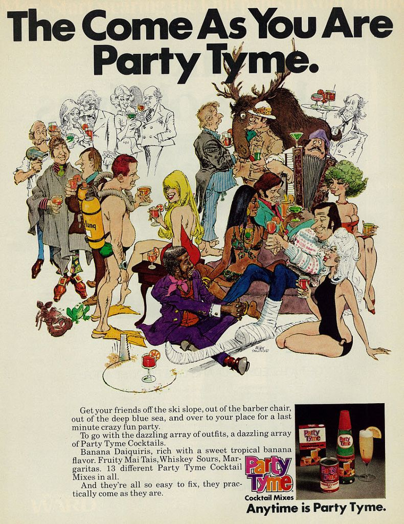Party Tyme Ad.jpg