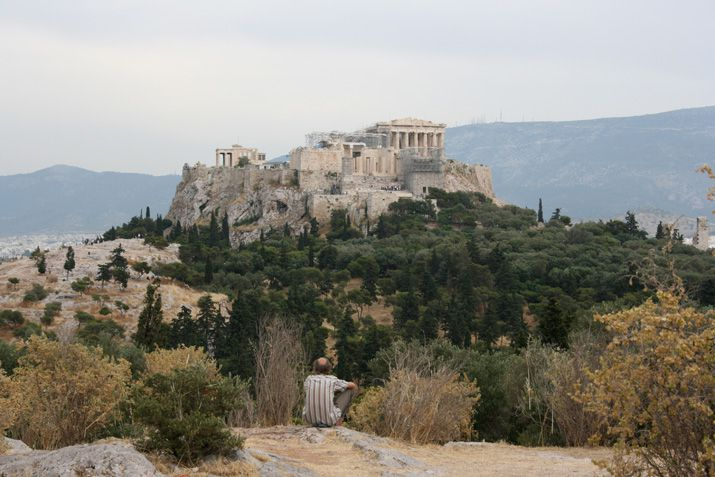 parthenon christian singles The christian parthenon byzantine athens was not a city without a history, as is commonly believed, but an important center about which much can now be.