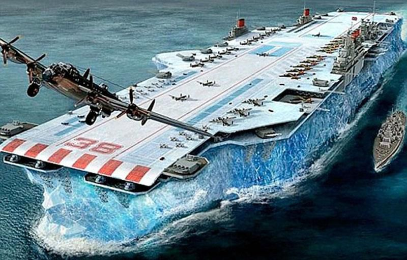 habakkuk-Ice-aircraft-carrier-2.jpg