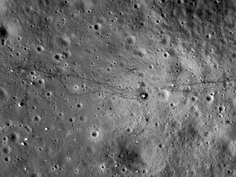 apollo 17 site.jpg