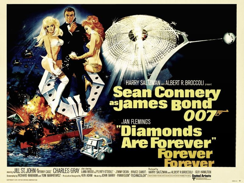 diamonds-are-forever-poster.jpg