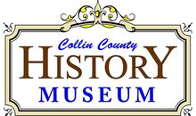 Collin County History Museum