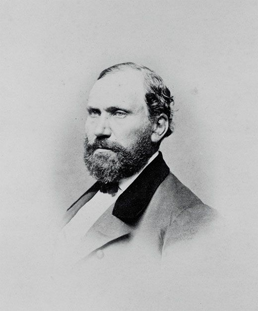 allen pinkerton essay Allan pinkerton essay james p woods creative writing services posted on 15 tháng tư, 2018 by #13th is a well-formed, well written, well cited research paper in.