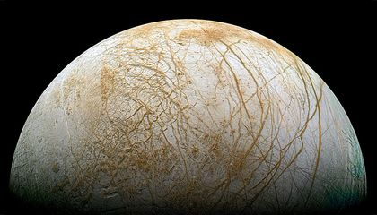 Where in the Solar System Are We Most Likely to Find Life?