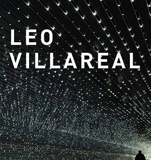 Preview thumbnail for video 'Leo Villareal