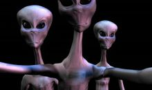 How Should Earth Respond to an Alien Message?