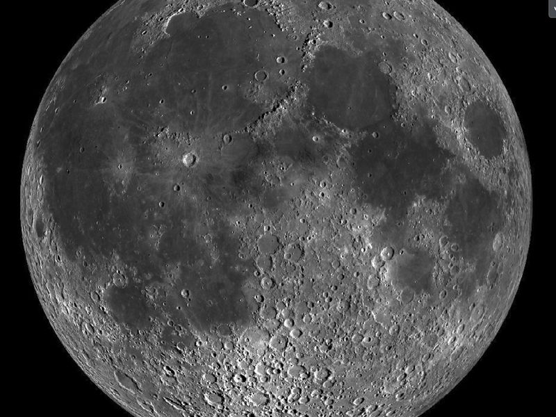 near side LRO WAC.jpg