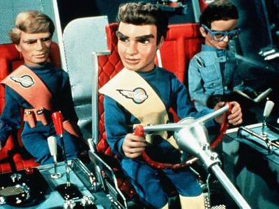 20110519073954thunderbirds_Childhood-s400x300-110195-5801.jpg