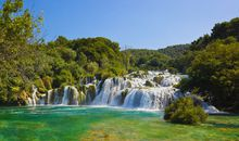Pearls of Croatia and Slovenia photo