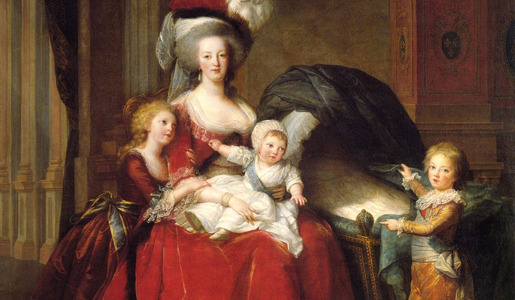 Marie_Antoinette_and_her_Children_by_Elisabeth_Vigee-Lebrun.jpg