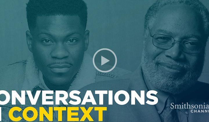 Conversations in Context: Music