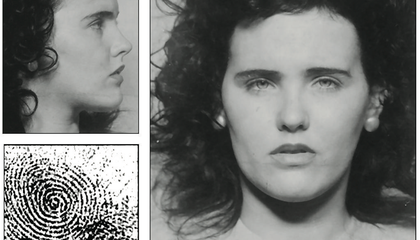 British Author Takes Fresh Look at the Black Dahlia Murder