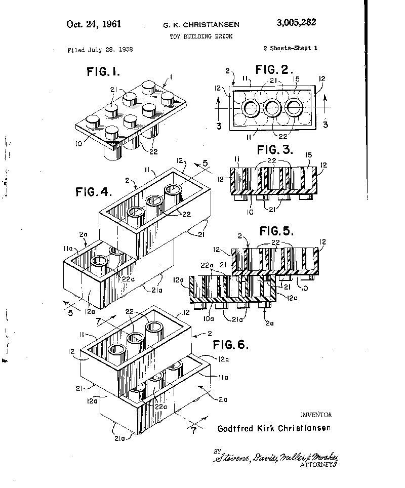 Lego patent crop.png