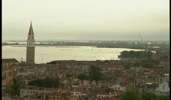 Preview thumbnail for video'Venice: Serene, Decadent and Still Kicking - Rick Steves' Europe