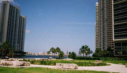 Miami Developers And Preservationists Are Fighting Over the Fate of an Incredible, 1,500-Year-Old Settlement