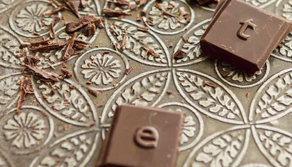 A Quest to Find America's Best Craft Chocolate Makers