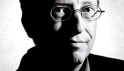 35 Who Made a Difference: Bill Gates
