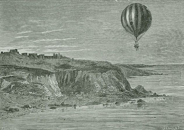 20130107_balloon_main.jpg