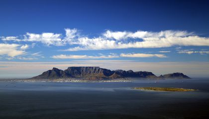 tailor-made-travel-south-africa