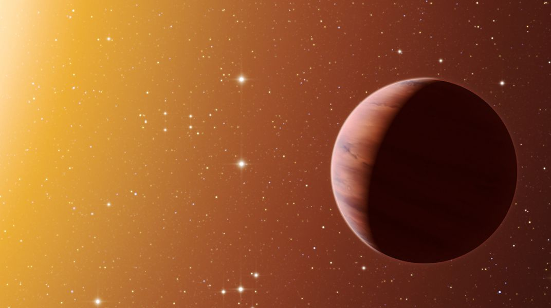 What Astronomers Can Learn From Hot Jupiters, the Scorching Giant Planets of the Galaxy