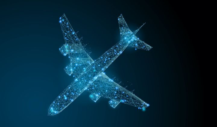 Will Your Airliner Get Hacked?