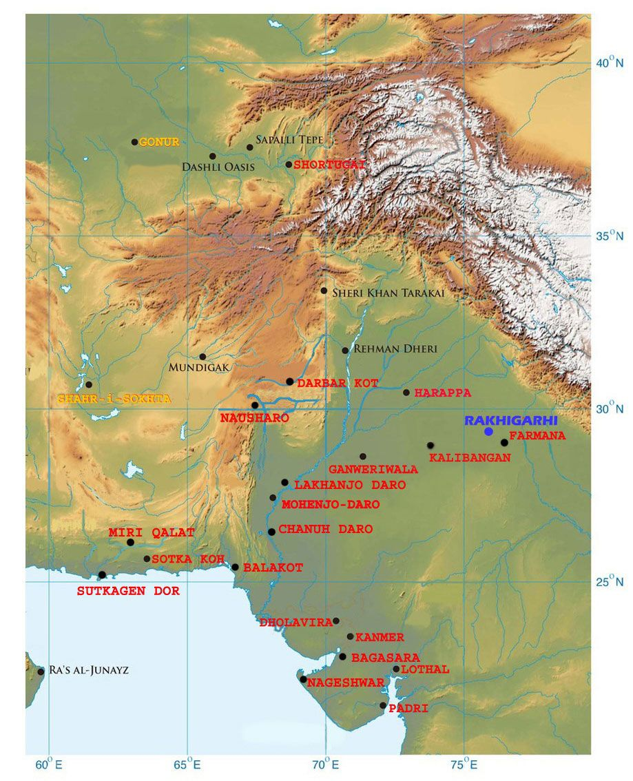 Rare Ancient DNA Provides Window Into a 5,000-Year-Old South ... on map of middle east religion, map of middle east biomes, map of middle east countries, map of middle east geography, map of middle east politics, map of middle east war, map of middle east india, map of middle east weather, map of middle east english, map of middle east islam, map of middle east africa, map of middle east mesopotamia, map of middle east volcanoes, map of middle east rome, map of middle east history,