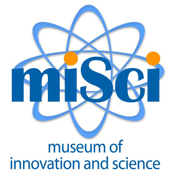 miSci - museum of innovation and science