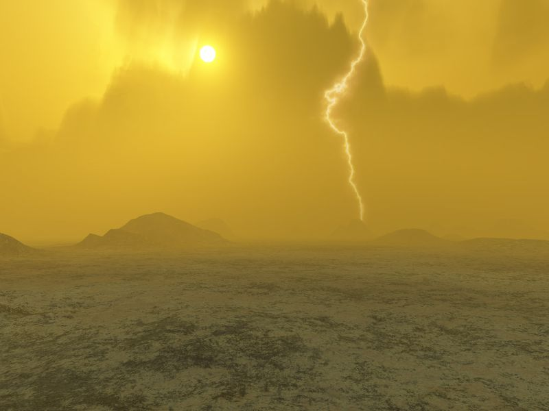 Artist_s_concept_of_lightning_on_Venus.jpg
