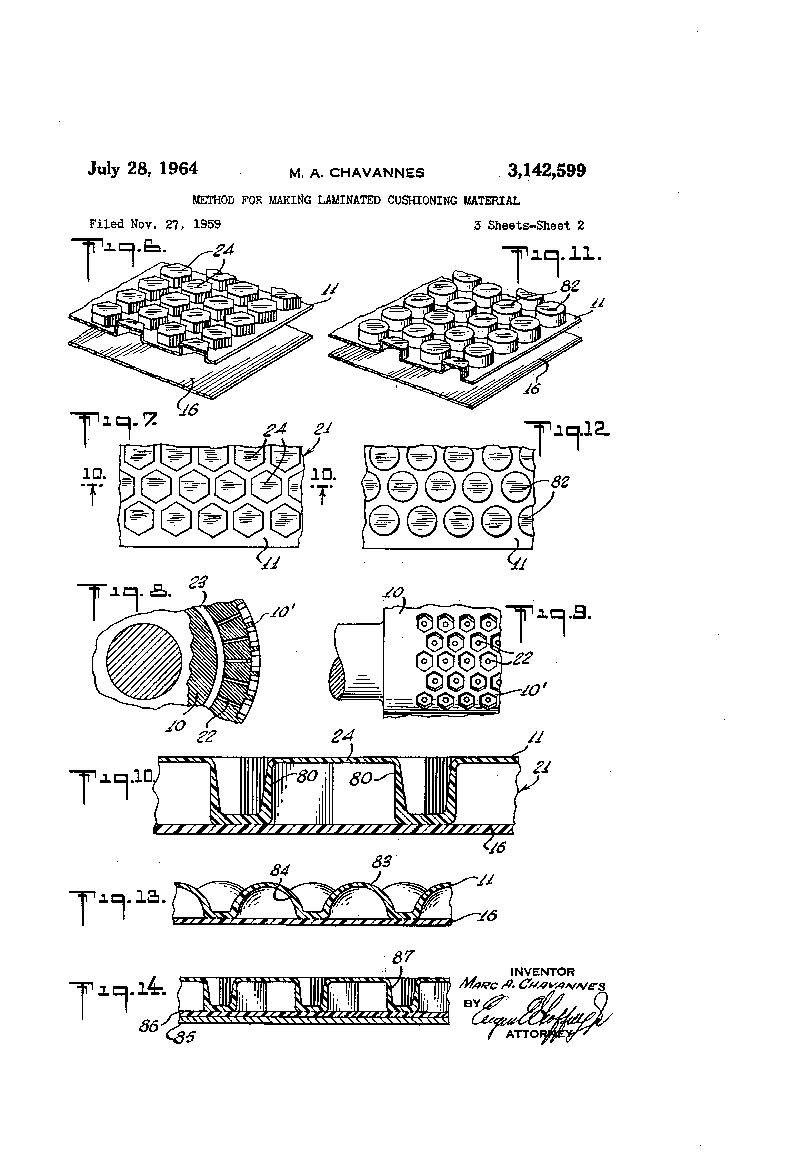 Bubble wrap patent 2.png
