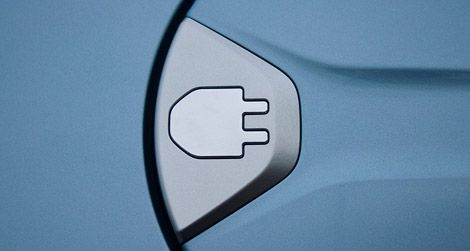 Will 2012 be the year the electric car takes off?