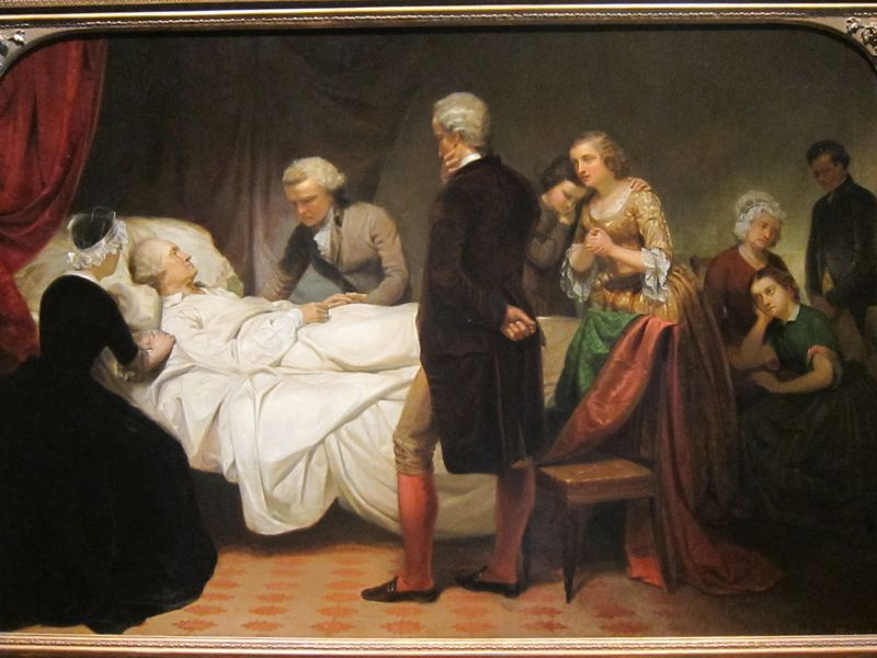 Life_of_George_Washington,_Deathbed.jpg