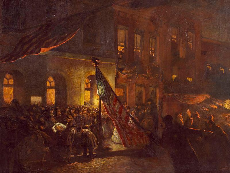 lincoln-assassination-painting.jpg