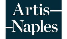 Artis—Naples, Hayes Hall Galleries (The Baker Museum)