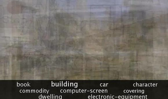 Preview thumbnail for video'An Algorithm Predicts the Images in a Dream