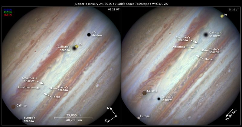 Three Jovian moons.jpg