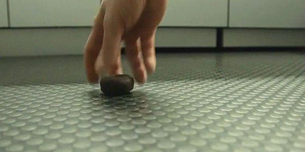 Does the 5-second rule really work?