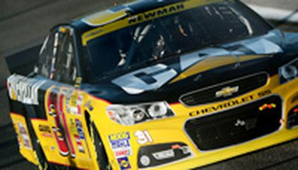 Image: NASCAR coming to a school near you  maybe yours!