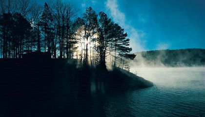Mississippi - Nature and Scientific Wonders