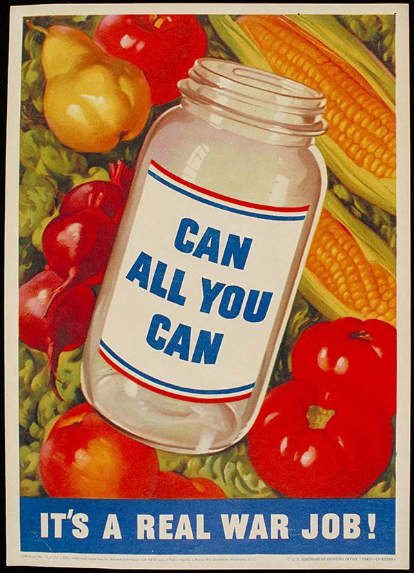 propoganda poster about canning.jpg